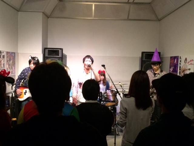 f:id:shima_c_hamamatsu:20161030191915j:plain