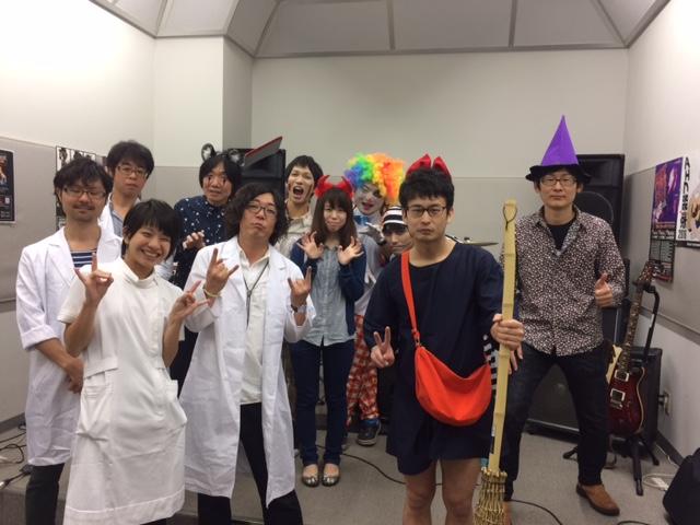 f:id:shima_c_hamamatsu:20161030191939j:plain