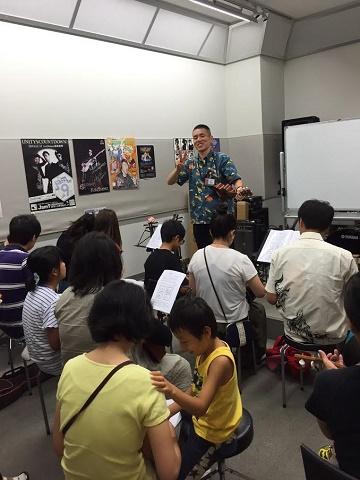 f:id:shima_c_hamamatsu:20161130100456j:plain