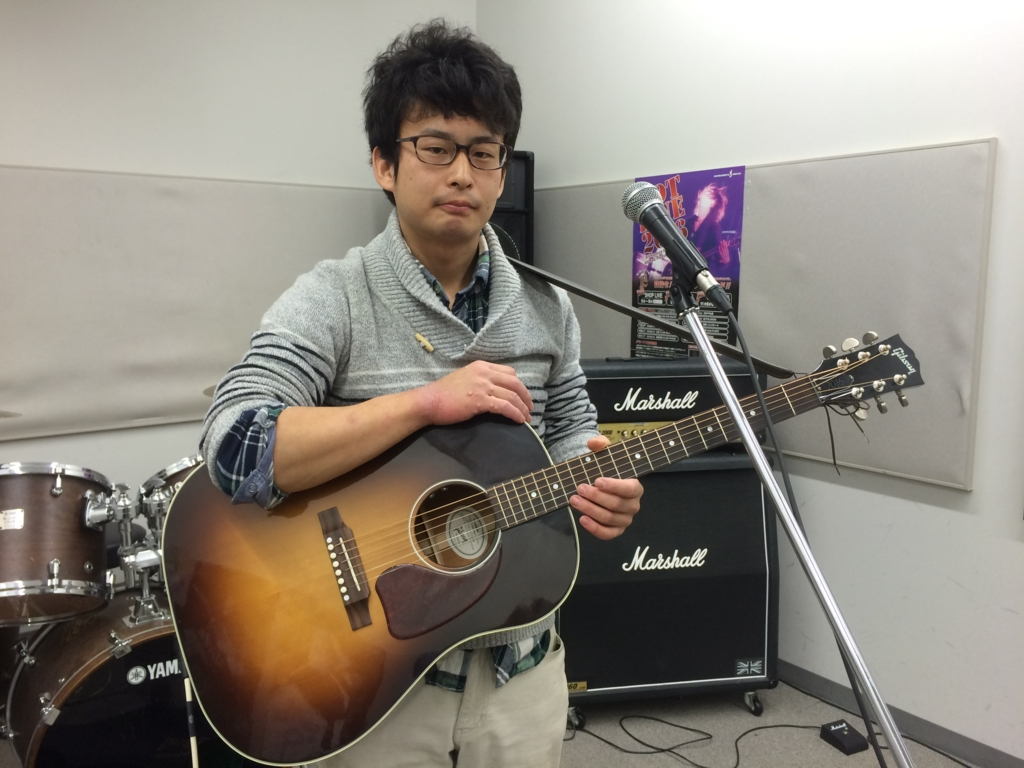 f:id:shima_c_hamamatsu:20161206095750j:plain