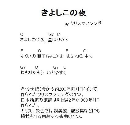 f:id:shima_c_hamamatsu:20161212174806j:plain