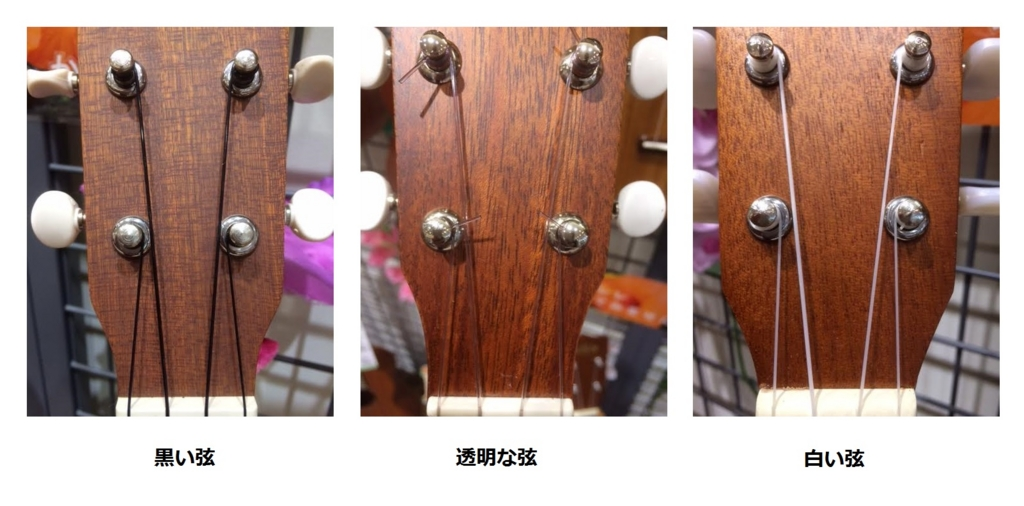f:id:shima_c_hamamatsu:20170122202636j:plain