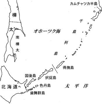 f:id:shima_c_hamamatsu:20170208163859j:plain