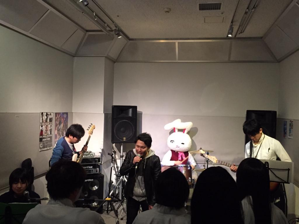 f:id:shima_c_hamamatsu:20170305193231j:plain