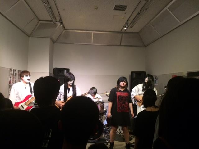 f:id:shima_c_hamamatsu:20170305193726j:plain