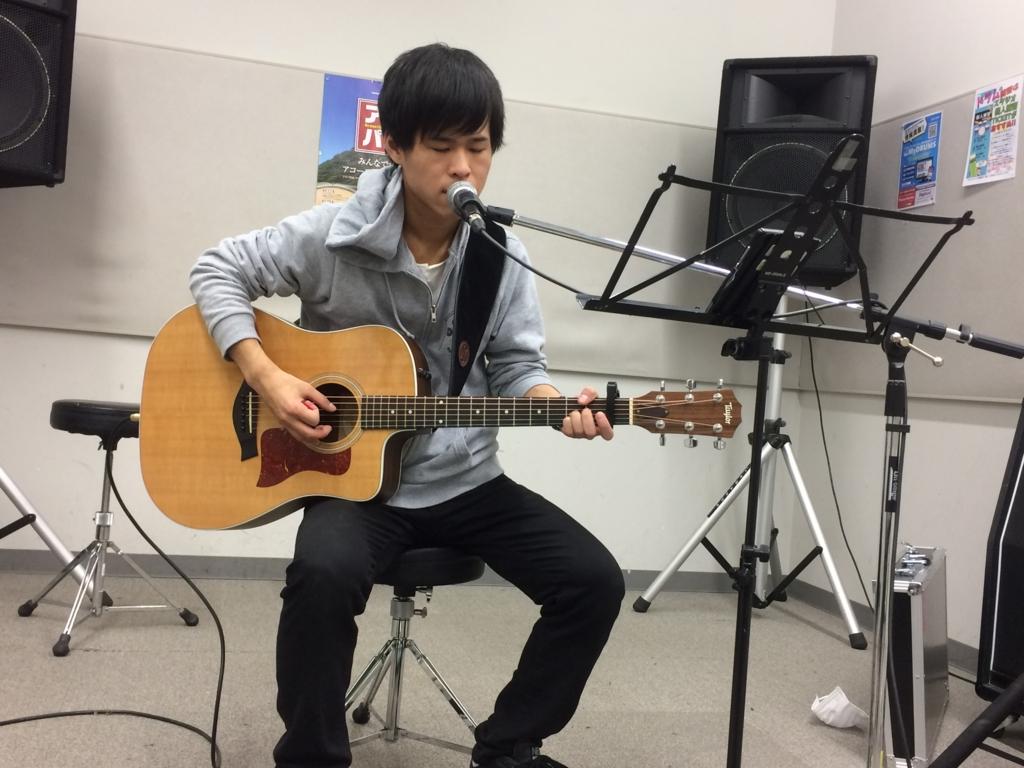 f:id:shima_c_hamamatsu:20170313155454j:plain