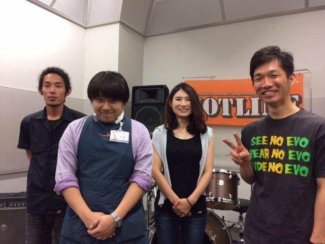 f:id:shima_c_hamamatsu:20170615110340j:plain