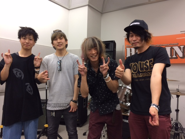f:id:shima_c_hamamatsu:20170615110355j:plain