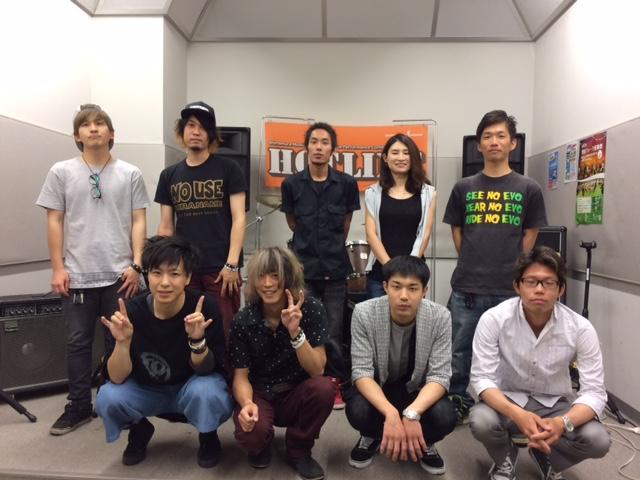 f:id:shima_c_hamamatsu:20170615113642j:plain