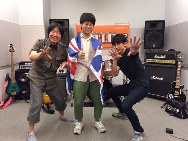 f:id:shima_c_hamamatsu:20170723173546j:plain