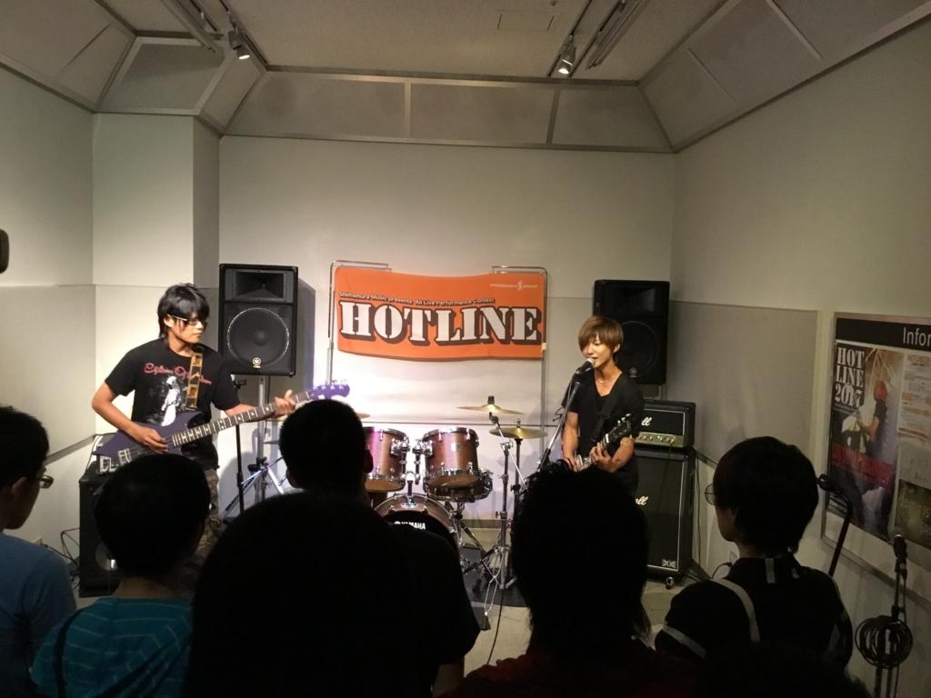 f:id:shima_c_hamamatsu:20170820194817j:plain