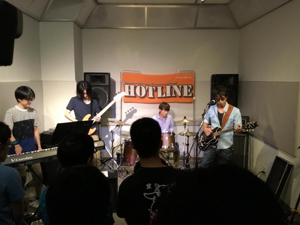 f:id:shima_c_hamamatsu:20170820194852j:plain