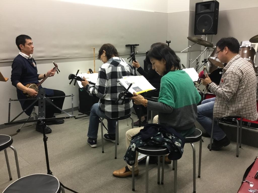 f:id:shima_c_hamamatsu:20171113153919j:plain