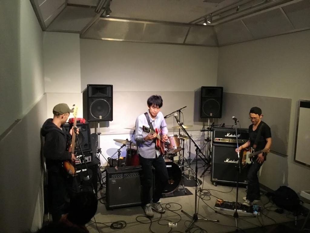 f:id:shima_c_hamamatsu:20180215184558j:plain