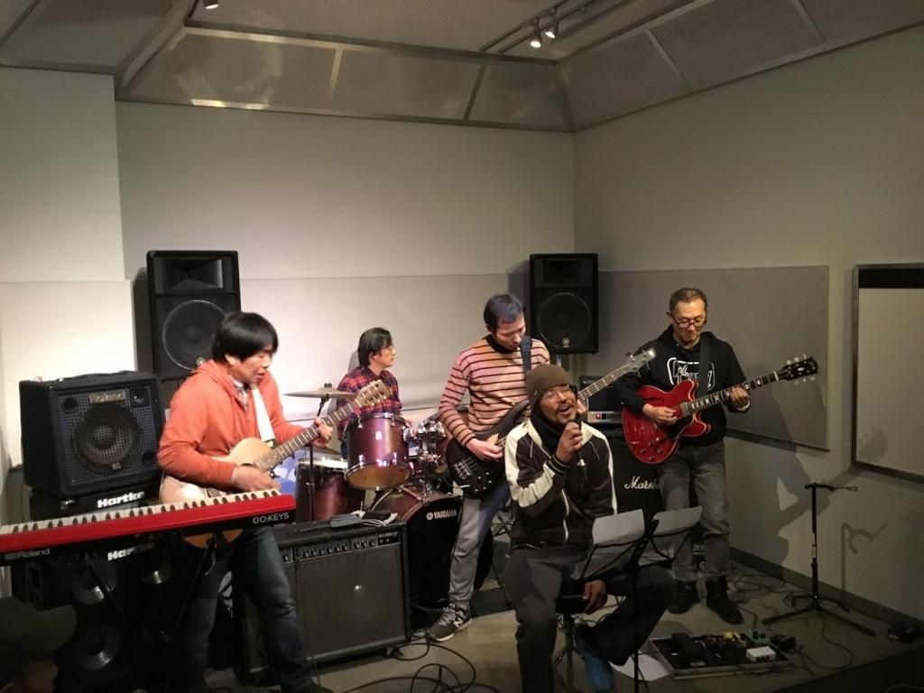 f:id:shima_c_hamamatsu:20180215184624j:plain