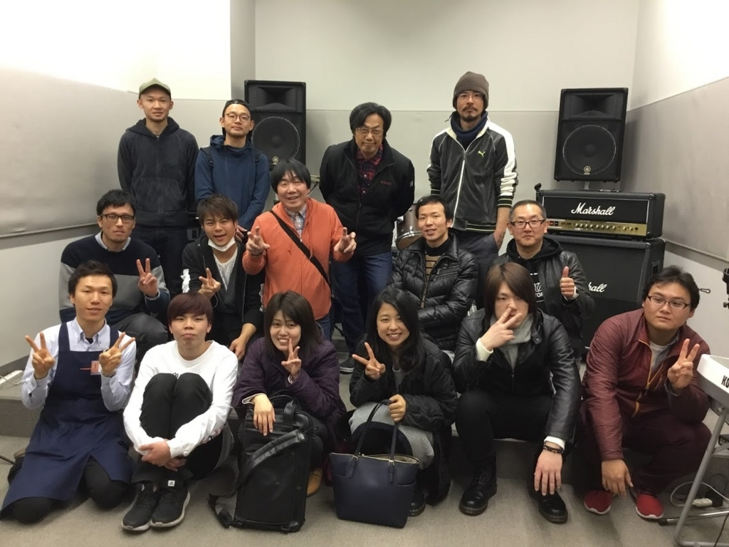 f:id:shima_c_hamamatsu:20180215191217j:plain