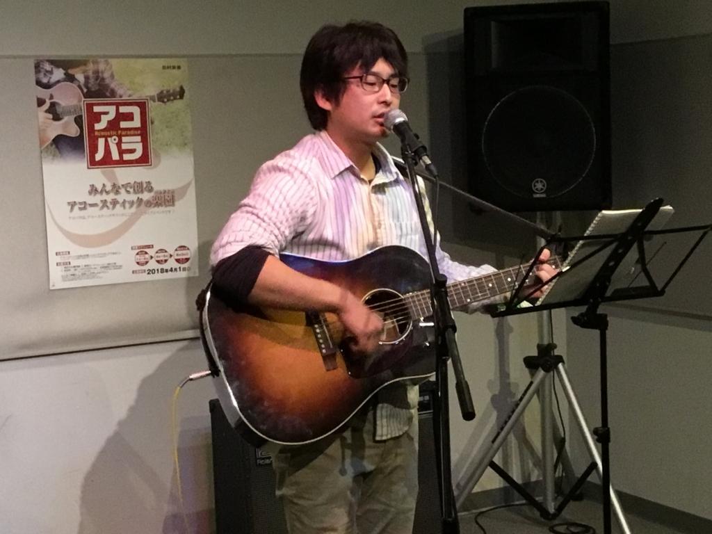 f:id:shima_c_hamamatsu:20180312204210j:plain