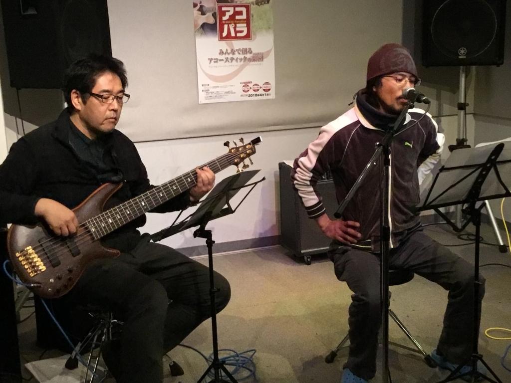 f:id:shima_c_hamamatsu:20180312210028j:plain
