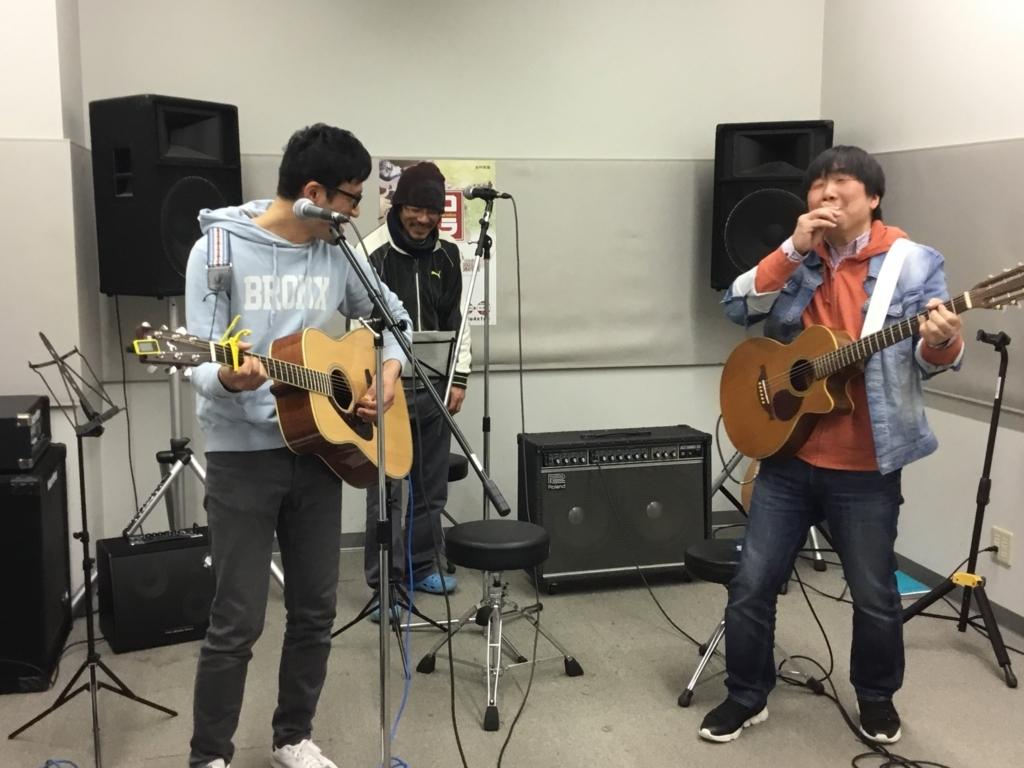 f:id:shima_c_hamamatsu:20180312211749j:plain