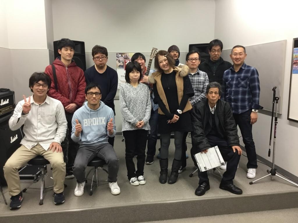 f:id:shima_c_hamamatsu:20180312211827j:plain