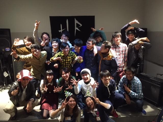 f:id:shima_c_hashimoto:20160923213008j:plain