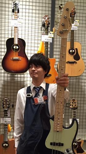 f:id:shima_c_hashimoto:20161119211032j:plain