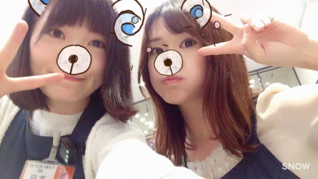 f:id:shima_c_hashimoto:20161124130655j:plain