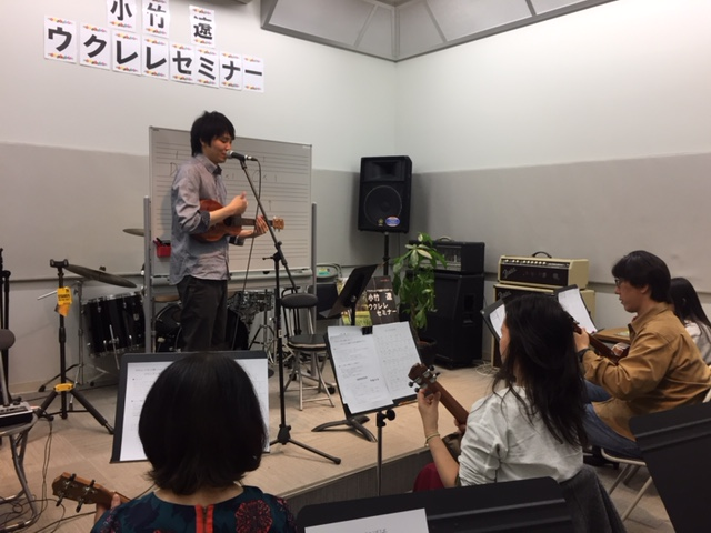 f:id:shima_c_hashimoto:20170209091225j:plain