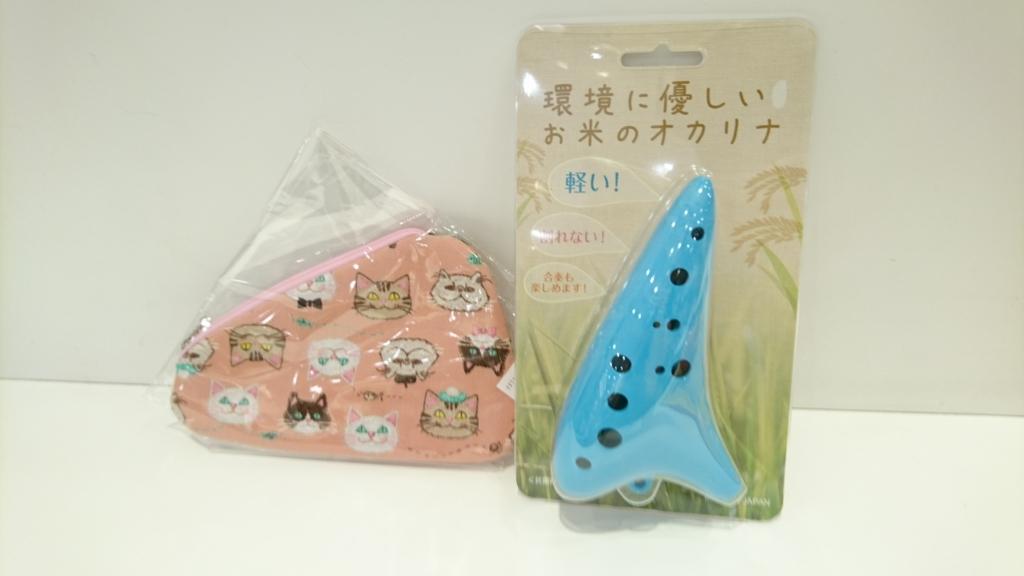 f:id:shima_c_hashimoto:20170531090325j:plain