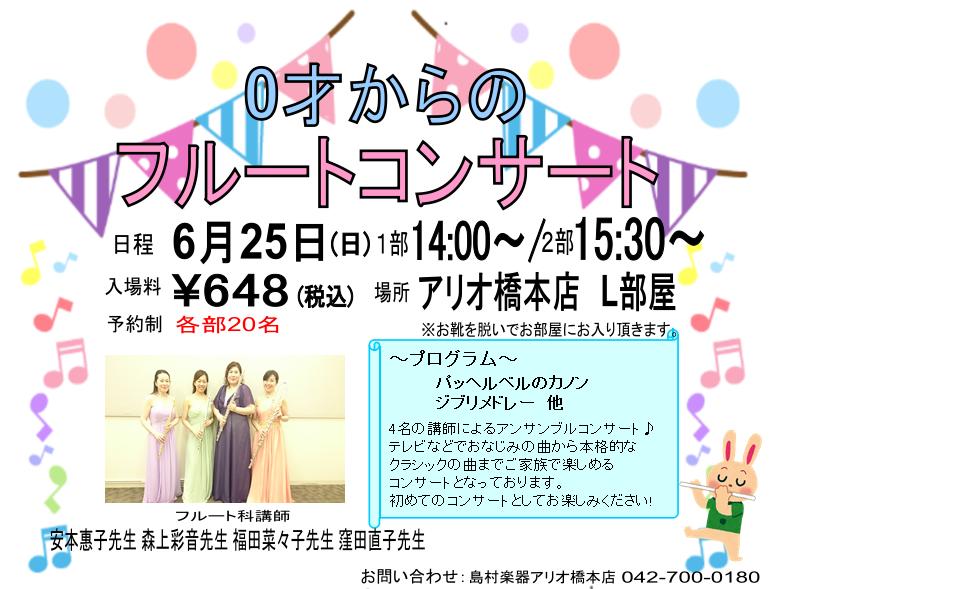 f:id:shima_c_hashimoto:20170612173552p:plain