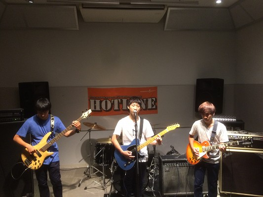 f:id:shima_c_hashimoto:20170722191628j:plain