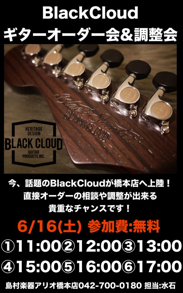f:id:shima_c_hashimoto:20180510133725j:plain
