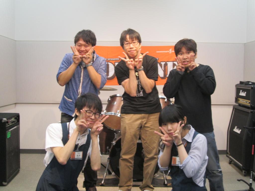 f:id:shima_c_hiezu:20160825121623j:plain