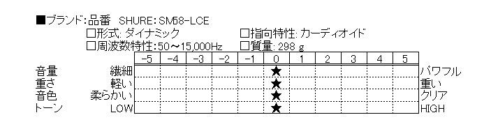 f:id:shima_c_hiezu:20161220190400j:plain