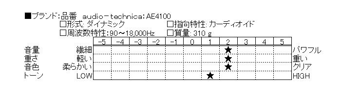 f:id:shima_c_hiezu:20161220190449j:plain