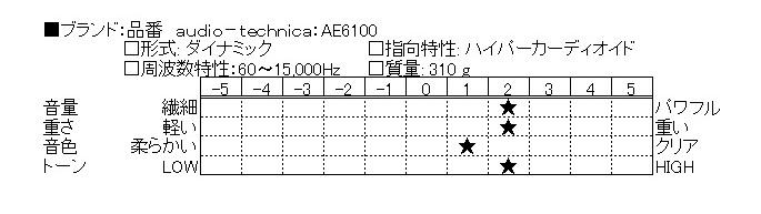 f:id:shima_c_hiezu:20161220190502j:plain