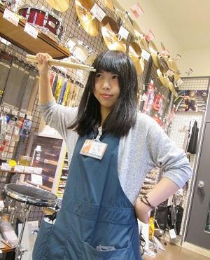 f:id:shima_c_hiezu:20170413163756j:plain