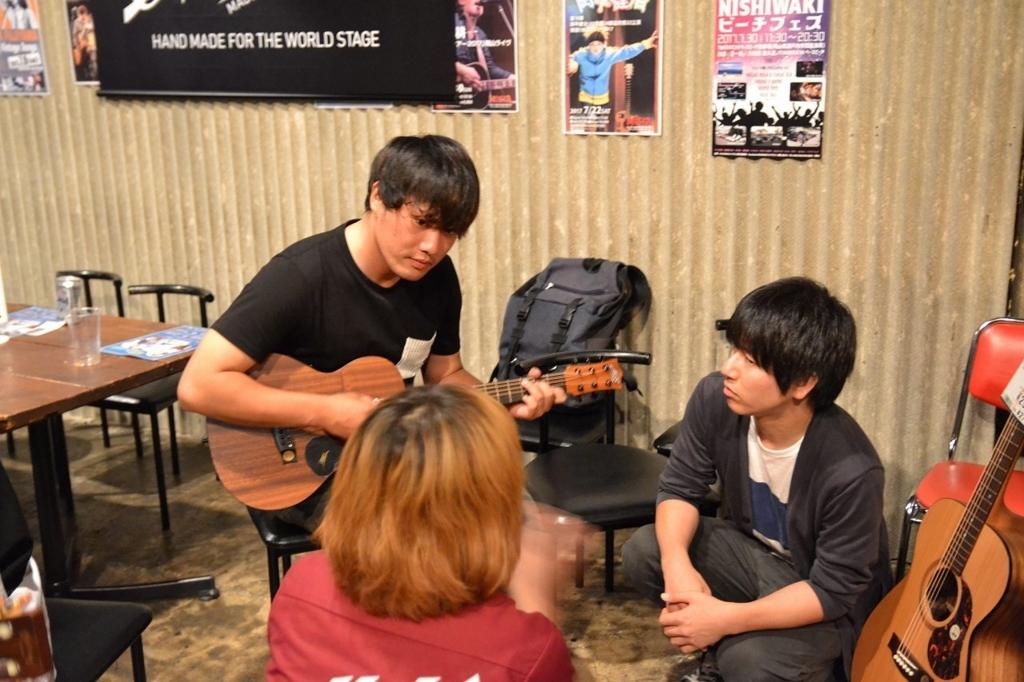 f:id:shima_c_hiezu:20170706151308j:plain