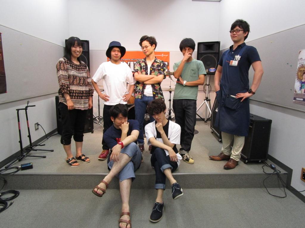 f:id:shima_c_hiezu:20170818215215j:plain