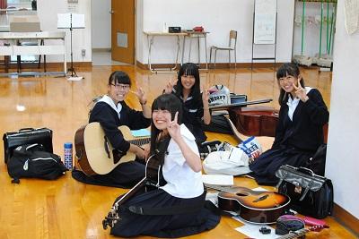 f:id:shima_c_himeji:20151007202202j:plain