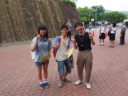 f:id:shima_c_himeji:20160623164826j:plain