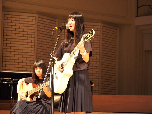 f:id:shima_c_himeji:20160623180423j:plain