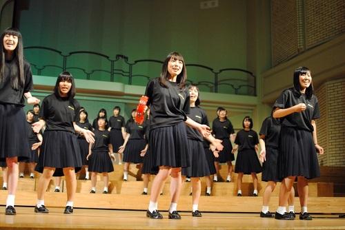 f:id:shima_c_himeji:20160623212821j:plain