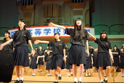 f:id:shima_c_himeji:20160623212832j:plain