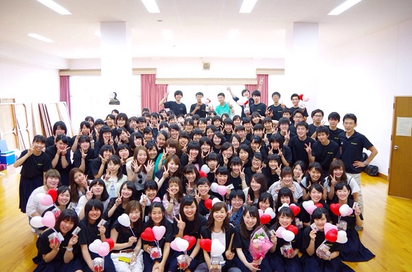 f:id:shima_c_himeji:20160623220636j:plain