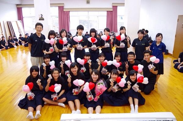 f:id:shima_c_himeji:20160623220647j:plain