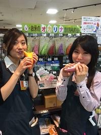 f:id:shima_c_himeji:20160629191238j:plain