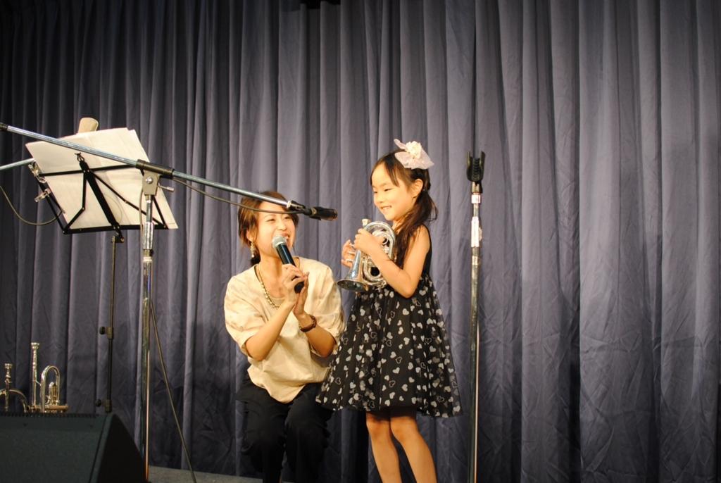 f:id:shima_c_himeji:20160630164919j:plain