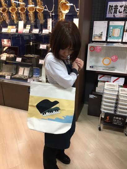 f:id:shima_c_himeji:20160715173649j:plain