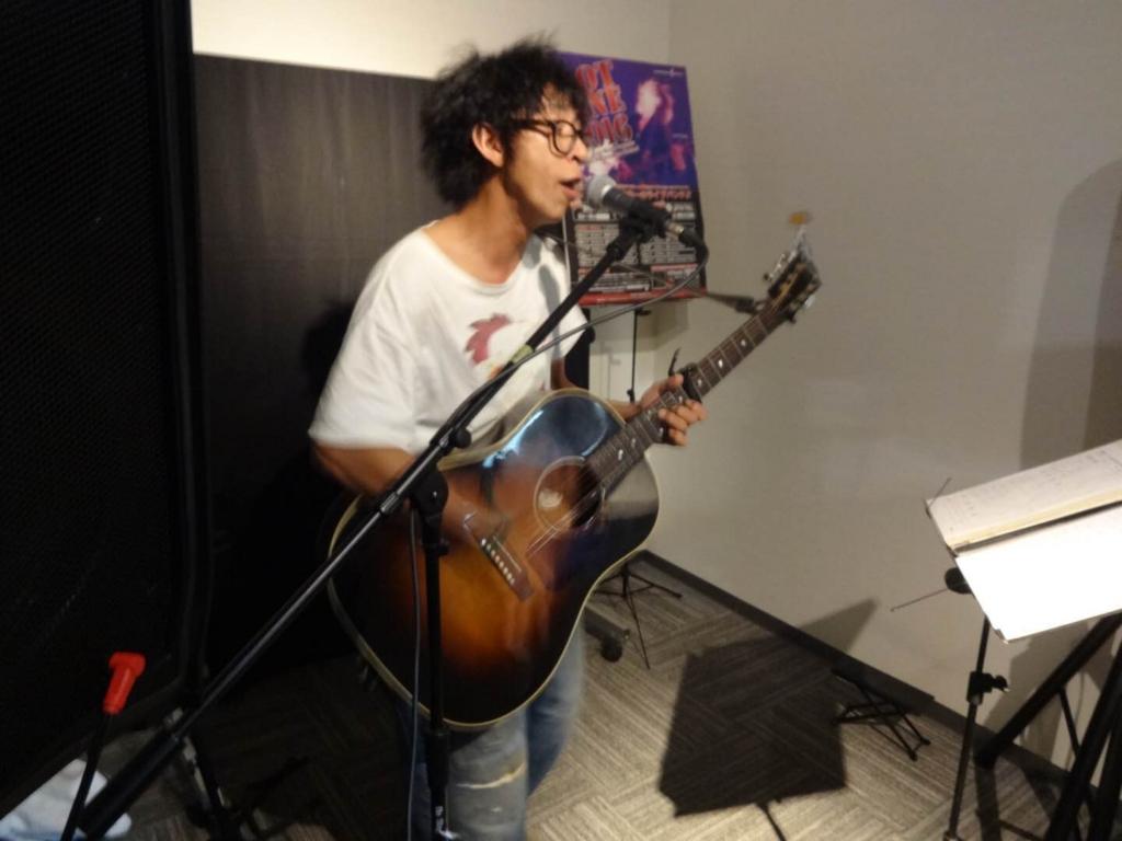 f:id:shima_c_himeji:20160717195001j:plain
